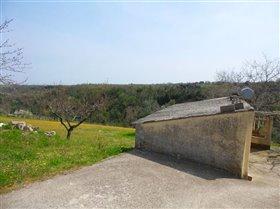 Image No.2-Maison de 3 chambres à vendre à Orsogna
