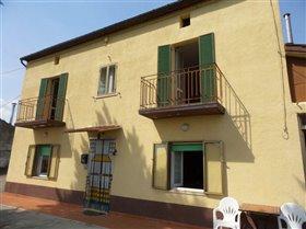 Image No.29-Villa / Détaché de 3 chambres à vendre à Orsogna