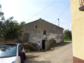 Image No.30-Maison de 3 chambres à vendre à Orsogna