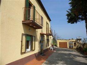 Image No.31-Villa / Détaché de 3 chambres à vendre à Orsogna