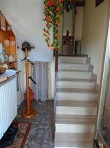 Image No.32-Villa / Détaché de 3 chambres à vendre à Orsogna