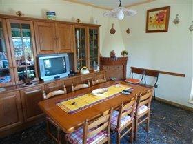 Image No.34-Villa / Détaché de 3 chambres à vendre à Orsogna