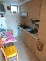 Image No.35-Maison de 3 chambres à vendre à Orsogna