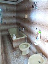 Image No.36-Villa / Détaché de 3 chambres à vendre à Orsogna