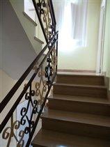 Image No.37-Villa / Détaché de 3 chambres à vendre à Orsogna