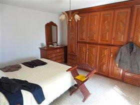 Image No.38-Villa / Détaché de 3 chambres à vendre à Orsogna