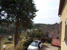 Image No.39-Villa / Détaché de 3 chambres à vendre à Orsogna