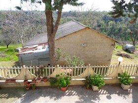 Image No.41-Villa / Détaché de 3 chambres à vendre à Orsogna