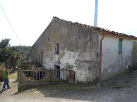 Image No.43-Villa / Détaché de 3 chambres à vendre à Orsogna
