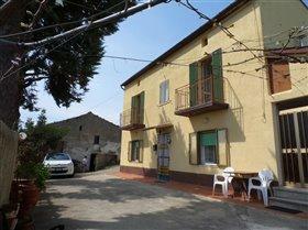 Image No.44-Villa / Détaché de 3 chambres à vendre à Orsogna