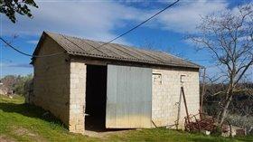 Image No.5-Villa / Détaché de 3 chambres à vendre à Orsogna