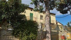 Image No.7-Villa / Détaché de 3 chambres à vendre à Orsogna