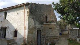 Image No.8-Villa / Détaché de 3 chambres à vendre à Orsogna