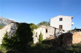 Image No.9-Villa / Détaché de 3 chambres à vendre à Torricella Peligna