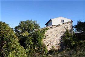 Image No.10-Villa / Détaché de 3 chambres à vendre à Torricella Peligna
