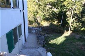 Image No.11-Villa / Détaché de 3 chambres à vendre à Torricella Peligna