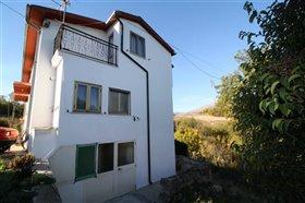 Image No.12-Villa / Détaché de 3 chambres à vendre à Torricella Peligna
