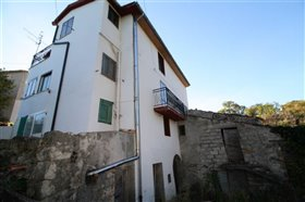Image No.13-Villa / Détaché de 3 chambres à vendre à Torricella Peligna