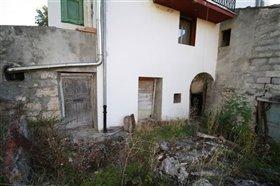 Image No.14-Villa / Détaché de 3 chambres à vendre à Torricella Peligna