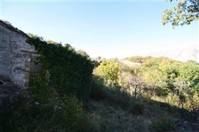 Image No.15-Villa / Détaché de 3 chambres à vendre à Torricella Peligna