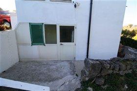 Image No.16-Villa / Détaché de 3 chambres à vendre à Torricella Peligna