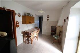 Image No.17-Villa / Détaché de 3 chambres à vendre à Torricella Peligna