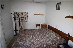 Image No.19-Maison de 3 chambres à vendre à Torricella Peligna