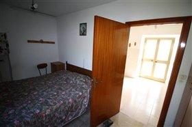 Image No.20-Maison de 3 chambres à vendre à Torricella Peligna