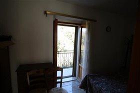 Image No.21-Maison de 3 chambres à vendre à Torricella Peligna