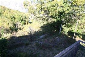 Image No.24-Maison de 3 chambres à vendre à Torricella Peligna