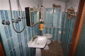 Image No.25-Maison de 3 chambres à vendre à Torricella Peligna