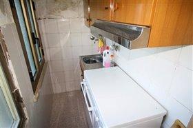 Image No.26-Maison de 3 chambres à vendre à Torricella Peligna