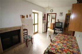 Image No.27-Villa / Détaché de 3 chambres à vendre à Torricella Peligna