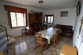 Image No.28-Maison de 3 chambres à vendre à Torricella Peligna
