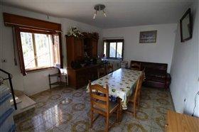 Image No.29-Villa / Détaché de 3 chambres à vendre à Torricella Peligna