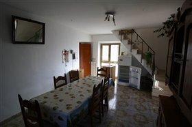 Image No.30-Maison de 3 chambres à vendre à Torricella Peligna