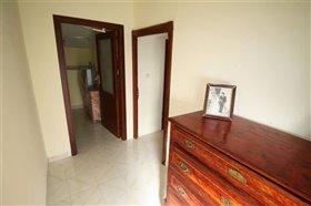 Image No.31-Villa / Détaché de 3 chambres à vendre à Torricella Peligna
