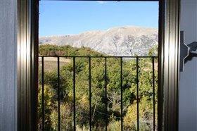 Image No.33-Villa / Détaché de 3 chambres à vendre à Torricella Peligna