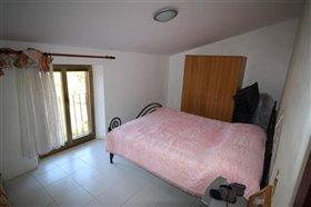 Image No.34-Maison de 3 chambres à vendre à Torricella Peligna