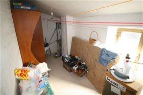 Image No.35-Villa / Détaché de 3 chambres à vendre à Torricella Peligna