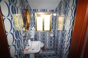 Image No.36-Villa / Détaché de 3 chambres à vendre à Torricella Peligna