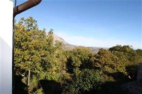 Image No.37-Villa / Détaché de 3 chambres à vendre à Torricella Peligna