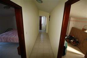 Image No.39-Villa / Détaché de 3 chambres à vendre à Torricella Peligna