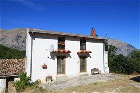 Image No.6-Maison de 3 chambres à vendre à Torricella Peligna