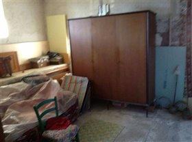 Image No.14-Villa / Détaché de 3 chambres à vendre à Palombaro