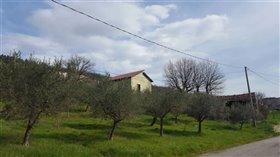 Image No.16-Villa / Détaché de 3 chambres à vendre à Palombaro