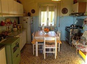 Image No.21-Villa / Détaché de 3 chambres à vendre à Palombaro