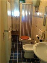 Image No.22-Villa / Détaché de 3 chambres à vendre à Palombaro