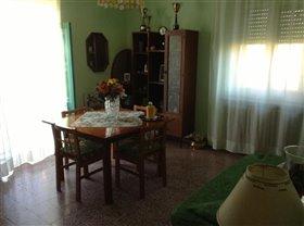 Image No.23-Villa / Détaché de 3 chambres à vendre à Palombaro