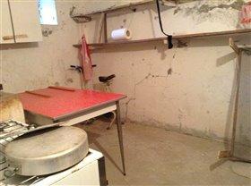 Image No.6-Villa / Détaché de 3 chambres à vendre à Palombaro